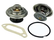 Jaguar Thermostat - Vernet EBC003621