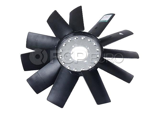 Jaguar Cooling Fan Blade - Eurospare EBC004553