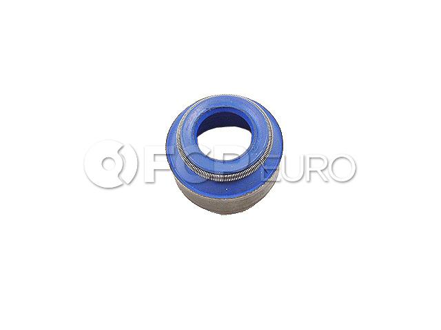 Land Rover Engine Valve Stem Oil Seal - Eurospare ERR1782