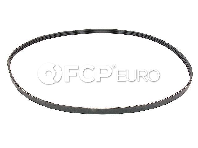 Land Rover Serpentine Belt - Eurospare ERR2678