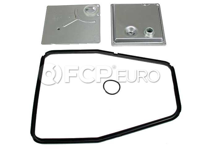 Land Rover Automatic Transmission Filter Kit - ATC FK82716