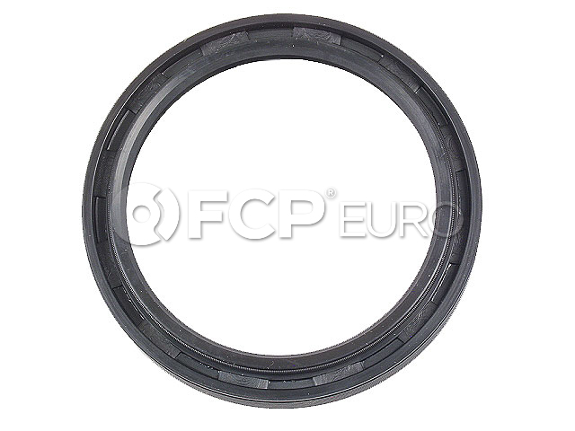 Land Rover Wheel Seal - Eurospare FRC8222