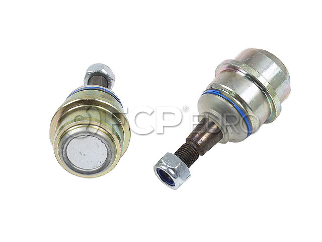 Land Rover Ball Joint - Eurospare FTC3570