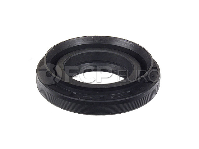 Land Rover Axle Shaft Seal - Eurospare FTC4822