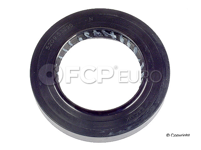 Land Rover Wheel Seal - Eurospare FTC5209