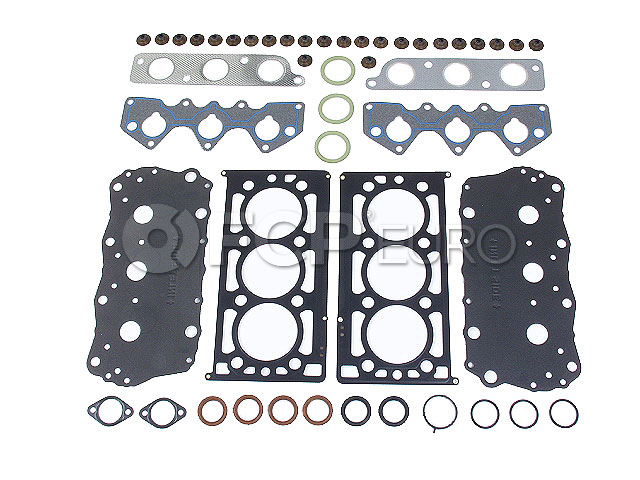Land Rover Cylinder Head Gasket Set - Reinz HHS36101