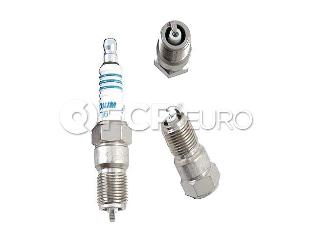 Saab Spark Plug - Denso IT16