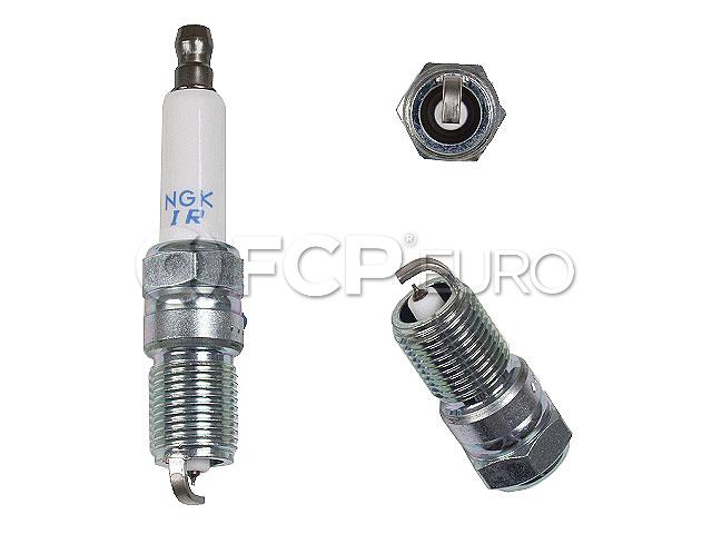 Saab Spark Plug - NGK ITR4A15