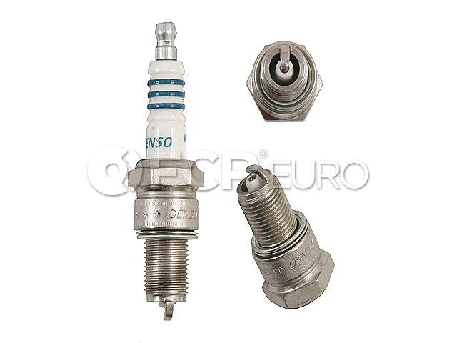 Audi VW Spark Plug - Denso IW22