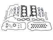 Jaguar Cylinder Head Gasket Set - Genuine Jaguar JLM020870