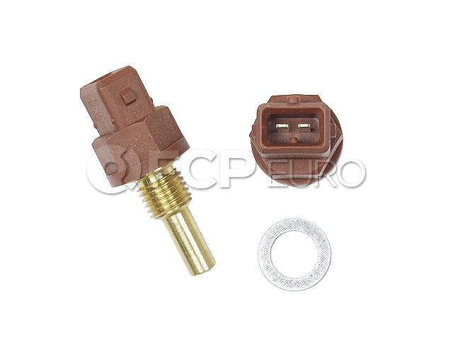 Jaguar Coolant Temperature Sensor - FAE LHE1600AA