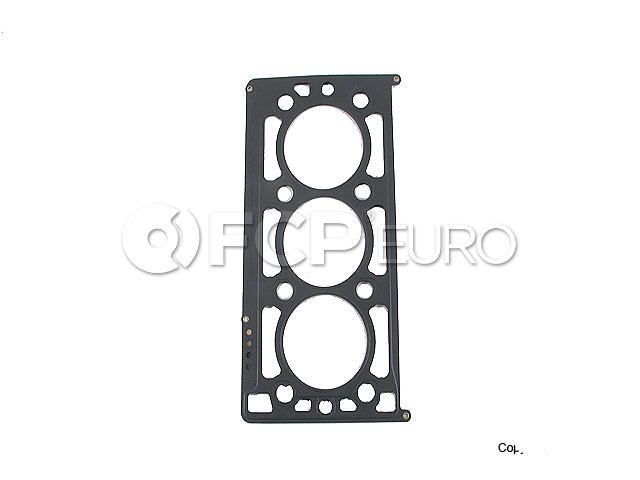 Land Rover Cylinder Head Gasket - Eurospare LVB101630L
