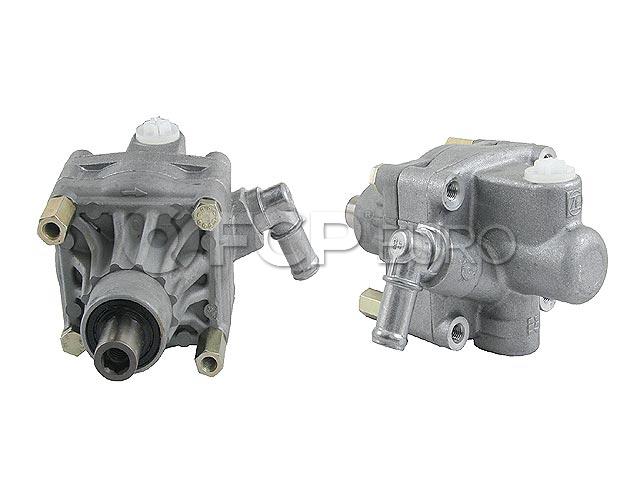 Jaguar Power Steering Pump - Bosch ZF MNA8110AB