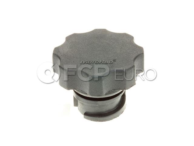 Saab Oil Filler Cap - Motorad MO99