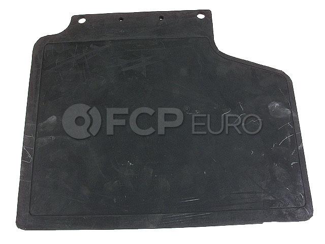 Land Rover Mud Flap - Allmakes MXC5587