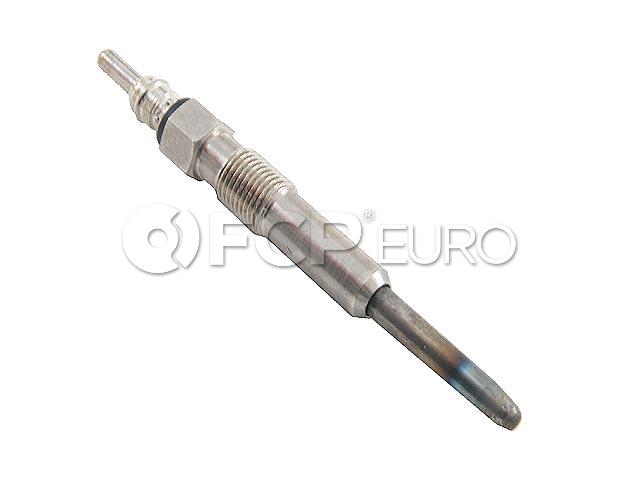 VW Diesel Glow Plug - Meyle N10579201