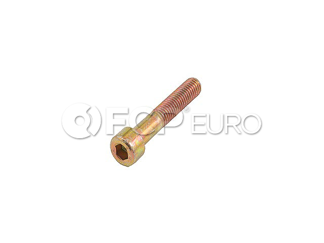 Porsche Clutch Pressure Plate Bolt - OE Supplier N147153