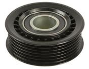 VW Drive Belt Tensioner Pulley - INA 074145278F