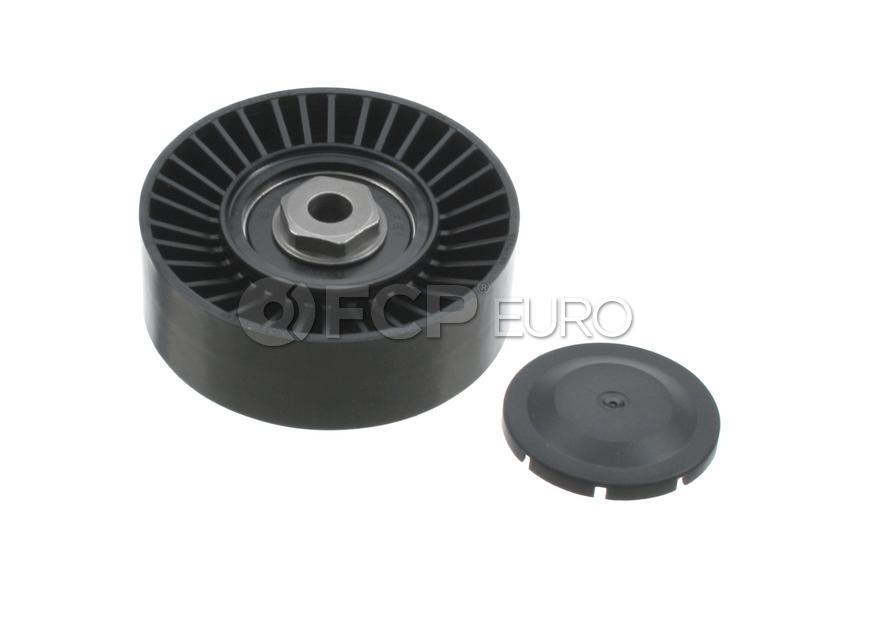 VW Belt Tensioner Pulley - INA 028145278E