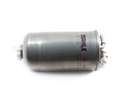 Audi VW Fuel Filter - Mahle 1J0127401A