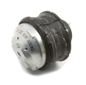 Mercedes Engine Mount - Corteco 2022401717