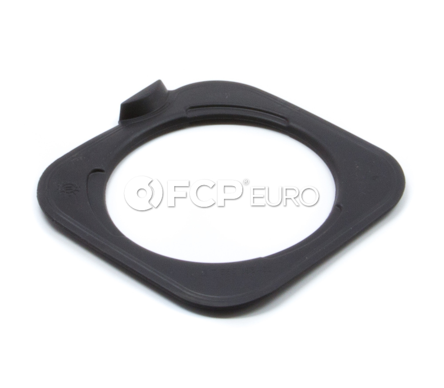 BMW Oil Filler Cap Gasket - Genuine BMW 11127565165