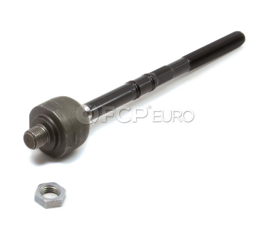 Mercedes Tie Rod - Lemforder 2303380015