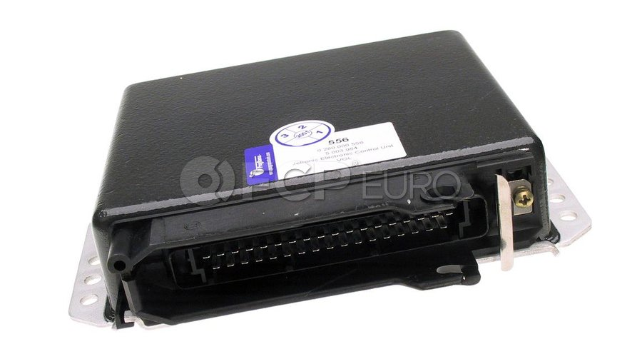 Volvo Remanufactured Electronic Control Unit - Programa 5003954