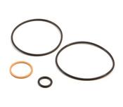 Mercedes Power Steering Pump Seal Kit - CRP 0005865246