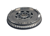 Volvo Flywheel - LuK 31259330
