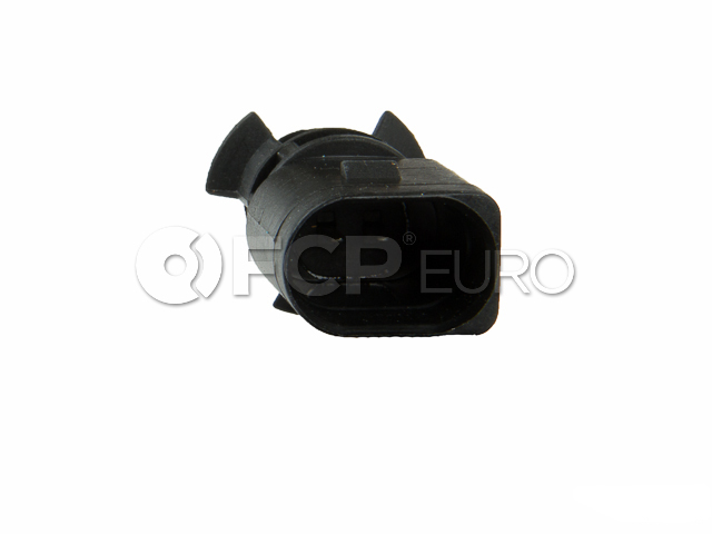VW Ambient Air Temperature Sensor - FAE 33515
