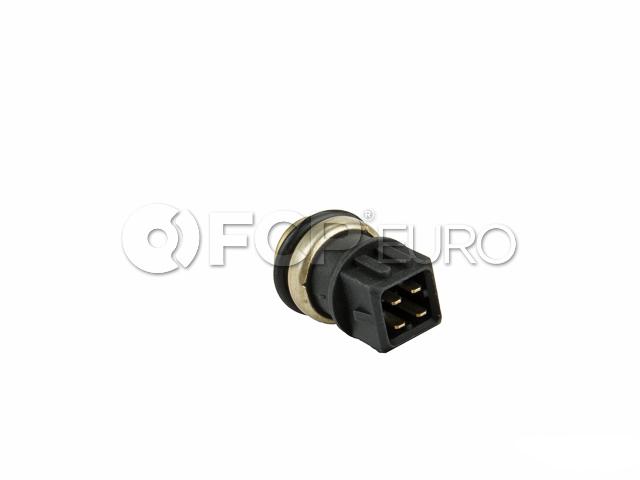 VW Coolant Temperature Sensor - FAE 33650