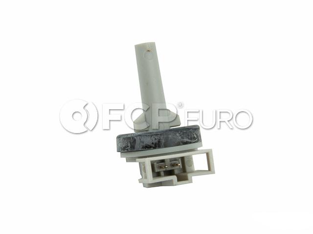 Audi VW A/C Evaporator Temperature Sensor - FAE 33870