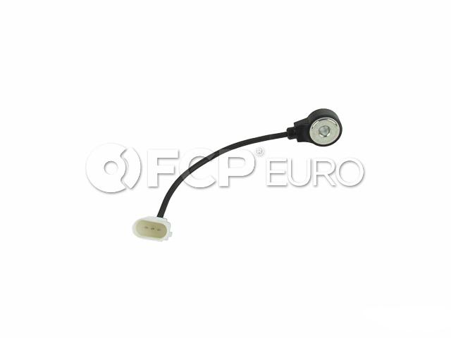 VW Knock Sensor - FAE 60118
