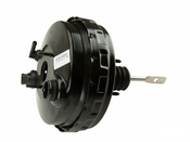 Volvo Power Brake Booster - ATE 31273665