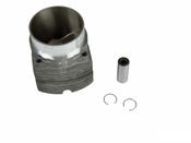 Porsche Piston and Cylinder Kit - Mahle 5039890