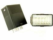 Mercedes Fuel Pump Relay - Stribel 0035452405
