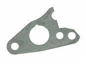 Mercedes Timing Chain Tensioner Gasket - Reinz 702416410