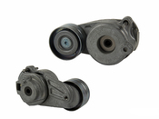 Mercedes Belt Tensioner - INA 6422001470