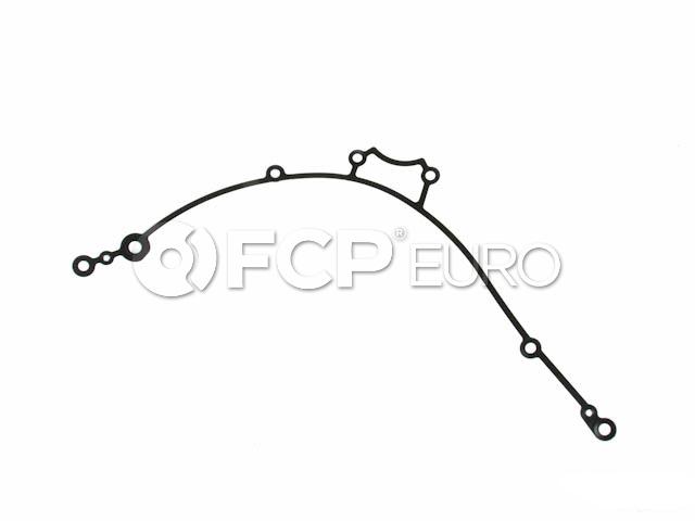 Porsche Timing Cover Gasket - Genuine Porsche 94810112704