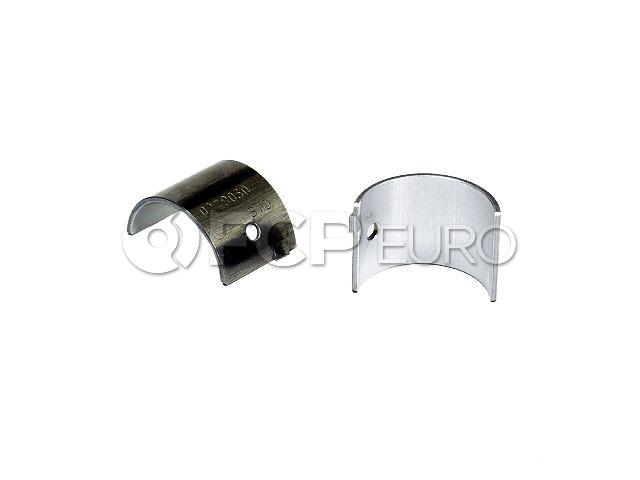 Porsche Intermediate Shaft Bearing Set - Glyco 028030STD