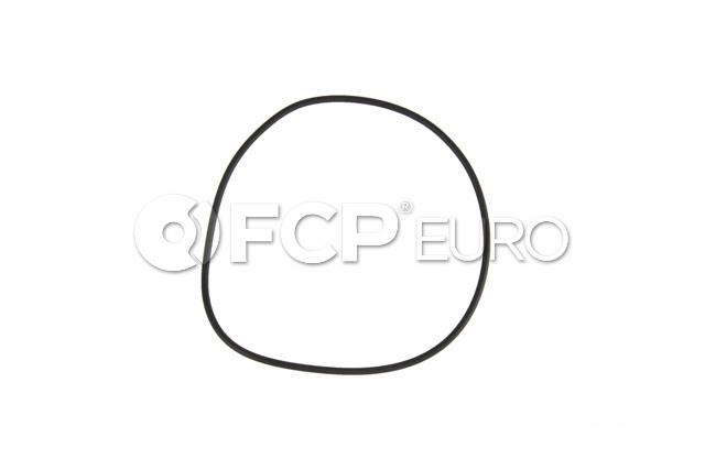 Porsche Engine Oil Pump Seal - Reinz 407640600