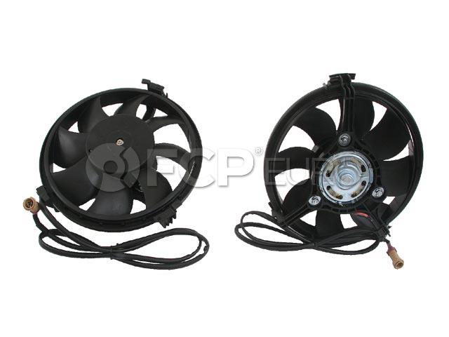 URO Parts 8D0959455C