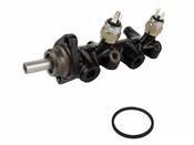 Porsche Brake Master Cylinder - FTE H20999121