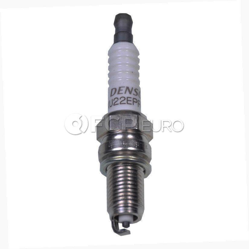 Porsche Spark Plug - Denso 3179