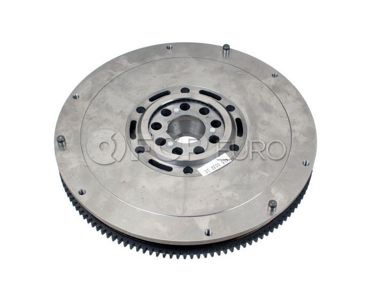 BMW Dual Mass Flywheel - LuK 21201223453
