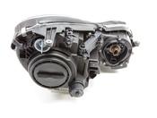 Mercedes Bi-Xenon Headlight Assembly - Hella 2118202361