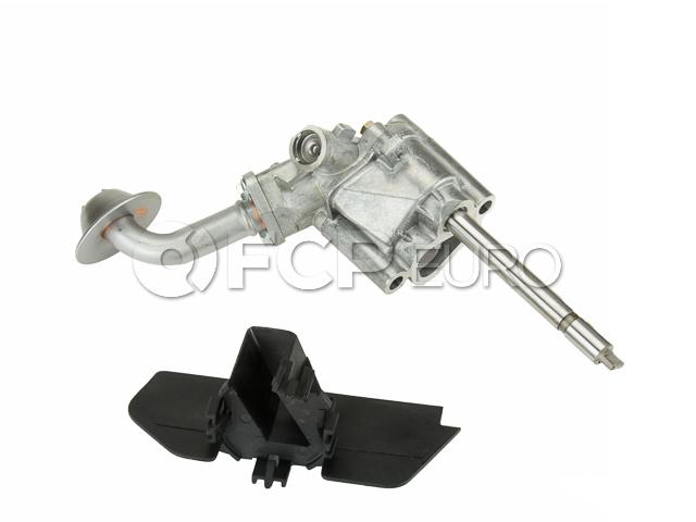 VW Oil Pump - Vaico 028115105G
