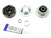 Volvo Drive Shaft CV Joint Kit - Genuine Volvo 31216175
