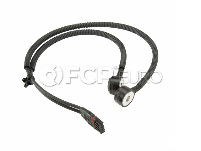 BMW Knock Sensor - Genuine BMW 13627566785